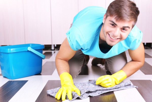 Cleaning_Corp_206502127